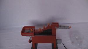 LEGO GBC Stair Lift 15