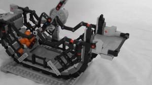 LEGO GBC Sweeper 18