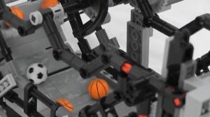 LEGO GBC Sweeper 24