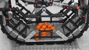 LEGO GBC Sweeper 28