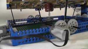 TiltingPlatform-06