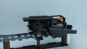 LEGO GBC Train Type 4 173