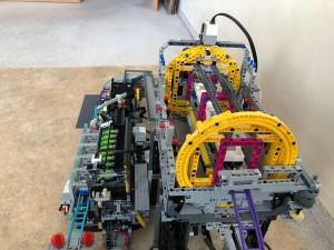 lego gbc roller coaster final 03