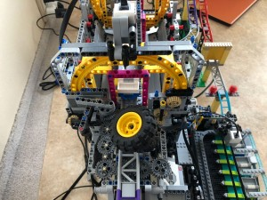 lego gbc roller coaster final 04
