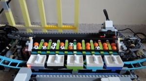 lego gbc roller coaster load 01