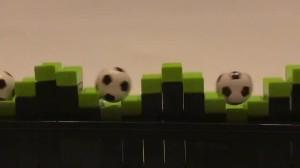LEGO GBC -  LimeWave - YouTube (720p) 014