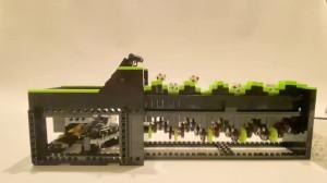 LEGO GBC -  LimeWave - YouTube (720p) 068