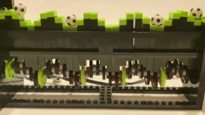 LEGO GBC -  LimeWave - YouTube (720p) 151