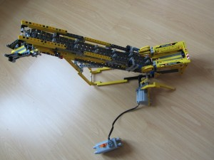 IMG 5820