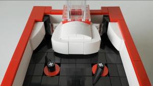 Double-Pump-2-LEGO-GBC-Mickthebricker-PlanetGBC (1)