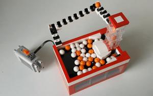 Double-Pump-2-LEGO-GBC-Mickthebricker-PlanetGBC (10)