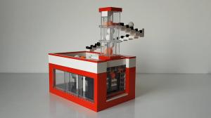 Double-Pump-2-LEGO-GBC-Mickthebricker-PlanetGBC (11)