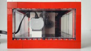Double-Pump-2-LEGO-GBC-Mickthebricker-PlanetGBC (2)