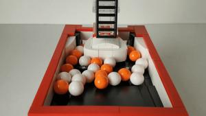 Double-Pump-2-LEGO-GBC-Mickthebricker-PlanetGBC (3)
