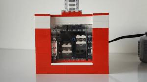 Double-Pump-2-LEGO-GBC-Mickthebricker-PlanetGBC (4)