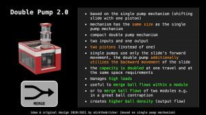 Double-Pump-2-LEGO-GBC-Mickthebricker-PlanetGBC (6)