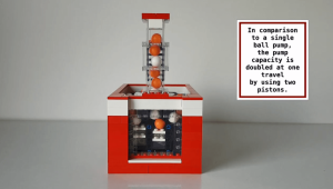 Double-Pump-2-LEGO-GBC-Mickthebricker-PlanetGBC (7)