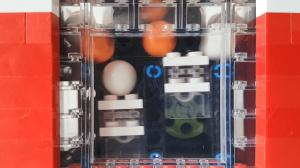 Double-Pump-2-LEGO-GBC-Mickthebricker-PlanetGBC (8)