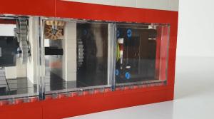 Double-Pump-2-LEGO-GBC-Mickthebricker-PlanetGBC (9)