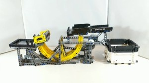 LEGO GBC - Cradle-Tipper 01