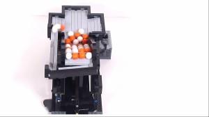 GBC module - Basic stairs 38