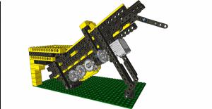 jigsaw-1