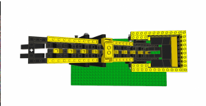jigsaw-3
