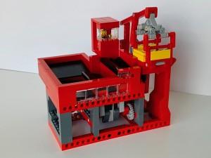 Emmet's Crane 02a