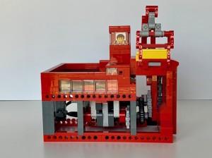 Emmet's Crane 03