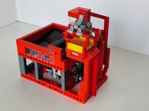 Emmet's Crane 04