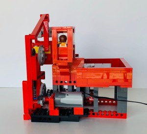 Emmet's Crane 08