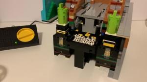 Lego GBC Super Mario module 17