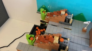 Lego GBC Super Mario module 25