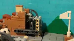 Lego GBC Super Mario module 27