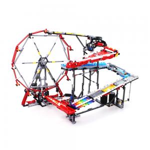 GBC-38-Funky-Ferris-Wheel-42098-C-Model-PV-Productions-v1