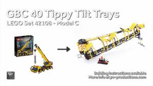 Tippy 021