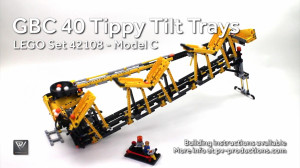 Tippy 027