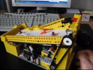 Module1-01