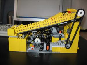 Module1-02