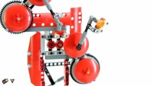LEGO GBC Cardan Gear Loop 014
