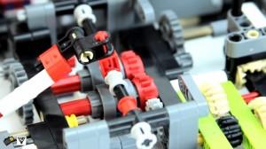 LEGO GBC Cardan Gear Loop 016