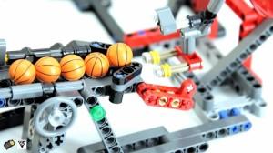 LEGO GBC Cardan Gear Loop 017