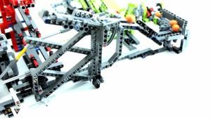 LEGO GBC Cardan Gear Loop 063