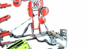 LEGO GBC Cardan Gear Loop 095