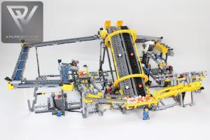 IMG 1480