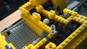 Module2-05