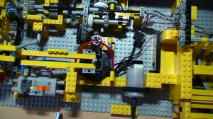 Module3-08