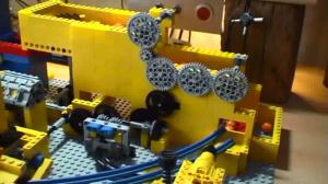 Module4-02