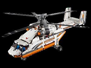 42052-lego-helicopter-set