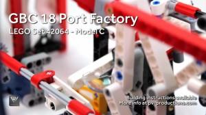 GBC18 - Port Factory (2)